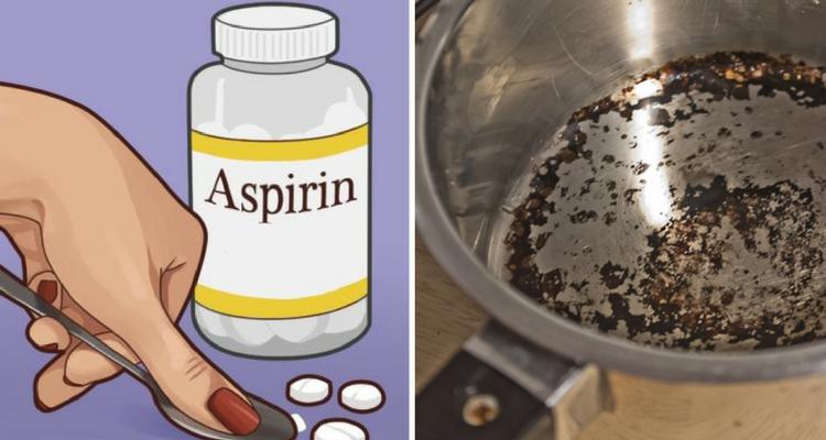 utilisations-de-laspirine+ (3)