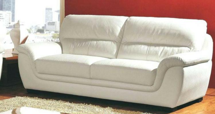 7 comment nettoyer un canap en alcantara. Black Bedroom Furniture Sets. Home Design Ideas