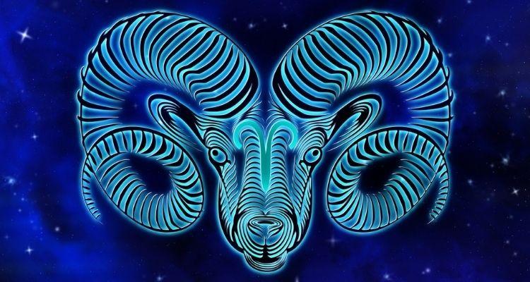 horoscope 2021 bélier