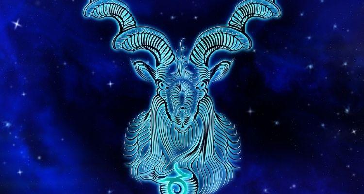 horoscope 2021 Capricorne
