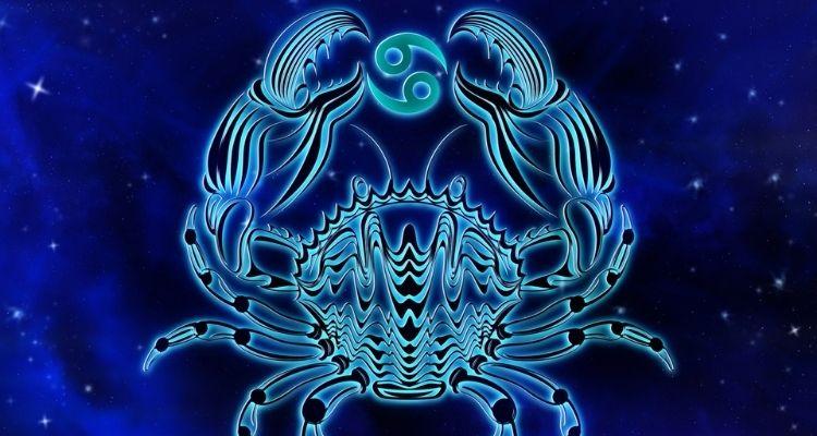 horoscope 2021 Cancer