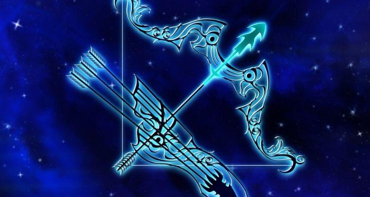 horoscope 2021 Sagittaire
