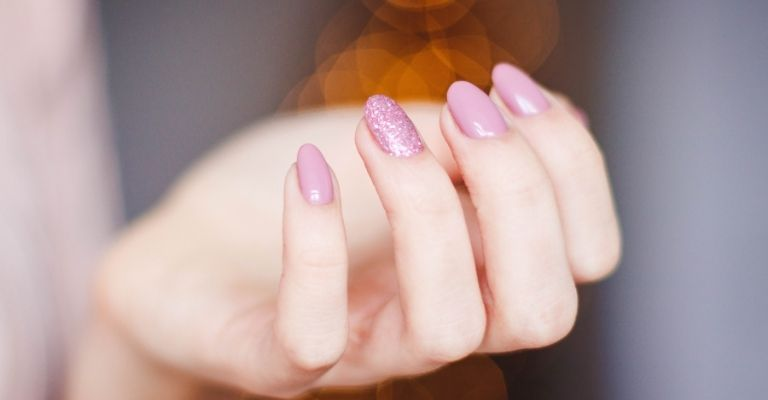 laver ses ongles