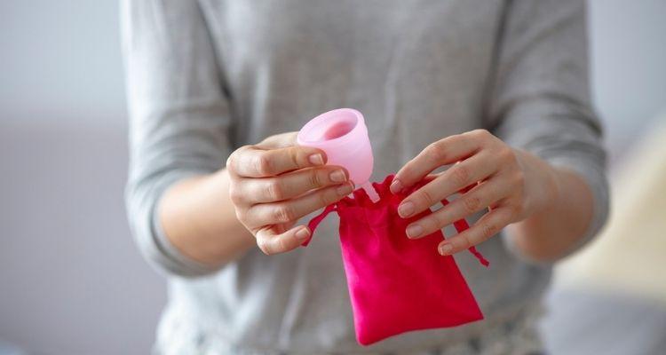 choisir une coupe menstruelle