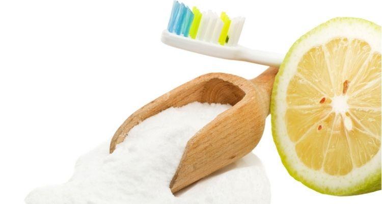 désinfecter brosse à dents